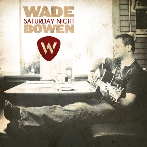 Image of resolution 610x759 pixels, wade bowen songs about trucks 82617 the images come in various sizes and cover a