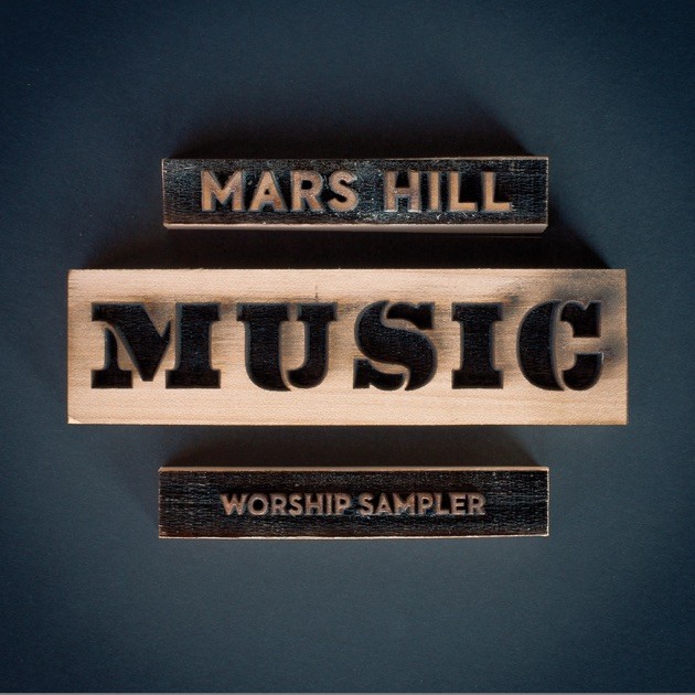 cherry hills community church worship songs