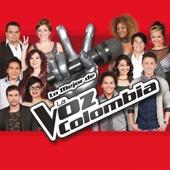 Lo Mejor de La Voz... Colombia