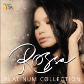 Download Lagu MP3 Rossa - Tak Sanggup Lagi