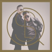 Tepi Sikit (feat. Joe Flizzow) - SleeQ