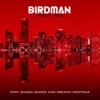 Shout Out (feat. Gudda Gudda & French Montana) - Single, Birdman