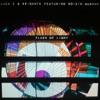 Flash of Light (feat. Roisin Murphy) - EP, Luca C & Brigante