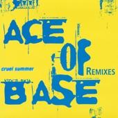 Cruel Summer (Remixes)
