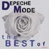 The Best of Depeche Mode, Vol. 1 (Remastered), Depeche Mode
