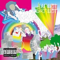 Move Your Feet - Junior Senior