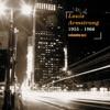 Columbia Jazz, Louis Armstrong