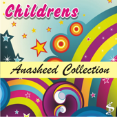 Childrens Anasheed Collection