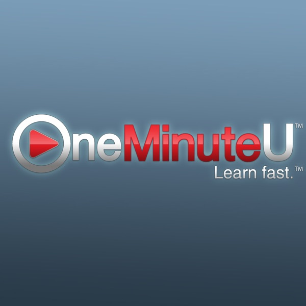 Videos about Kids Homework Help on OneMinuteU:  Download, Upload & Watch Free Instructional, DIY, howto videos to Improve you