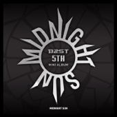 Midnight Sun - EP
