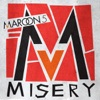 Misery - Single, Maroon 5