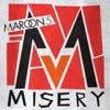 Misery - Single, Maroon 5
