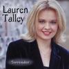 Surrender, Lauren Talley