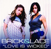 Love Is Wicked - Single