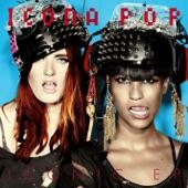 Iconic - EP
