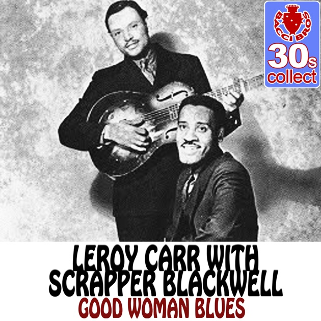 leroy single women Leroy van dyke top songs top songs / chart singles discography search in amazoncomcoukcadefresit ③ if a woman answers.