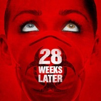 28 Weeks Later - Official Soundtrack