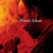 Hoş Geldin (feat. Birsen Tezer)