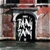 Bang Bang - Single, 3OH!3