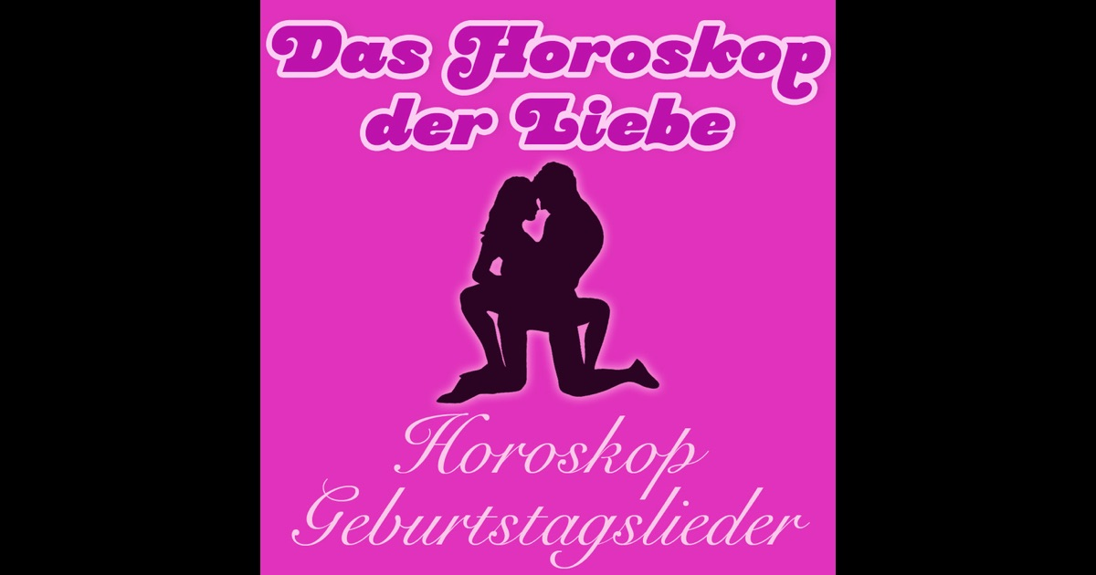 Horoskop stier frau single 2015