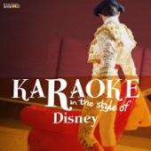 Listen to Viaje Tiempo Atrás (Karaoke Version) music video