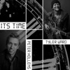 It's Time - Single, Peter Hollens & Tyler Ward