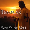 Templars Best Music, Vol. 1, Fly Project