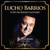 Lucho Barrios - In Memoriam 1935-2010, Lucho Barrios