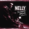 Nelly - Dilemma  feat. Kelly Rowland & Ali