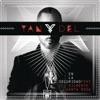 En la Oscuridad (feat. Gilberto Santa Rosa) [Versión Salsa] - Single, Yandel