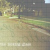 Buy Goodbye. Hello. - EP by The Looking Glass on iTunes (搖滾)