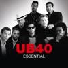 Essential, UB40
