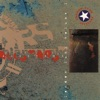 London Funk, Vol. 1 ジャケット写真