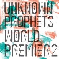 World Premier 2