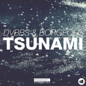 Tsunami (Radio Edit)