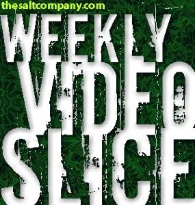Weekly Video Slice