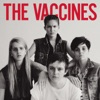 Buy Come of Age by The Vaccines on iTunes (Alternative)