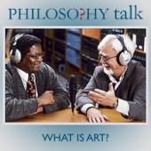 089: What Is Art? (feat. Alexander Nehamas)