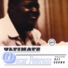 Waltz For Debby  - Oscar Peterson