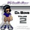 Da Bomb, Vol.2
