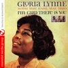 I See Your Face Before Me  - Gloria Lynne
