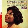 Birth Of The Blues  - Gloria Lynne