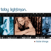 Everyday - Toby Lightman