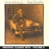 Habits Old and New: Original Classic Hits, Vol. 5