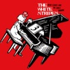 Dead Leaves and the Dirty Ground - Single, The White Stripes
