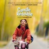 Extrait de la bande originale de Camille Redouble - EP