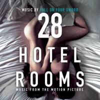28 Hotel Rooms (Music from the Motion Picture)