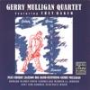 My Funny Valentine - Gerry Mulligan Quartet