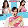 Shaadi Se Pehle (Original Motion Picture Soundtrack)