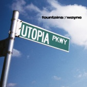 Prom Theme - Fountains of Wayne